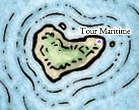 [Thordentor] Carte & Description Thorde10