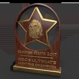Actualización de estado 28/08/2017 Summer10
