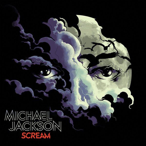 Michael Jackson - Page 24 Img_0711