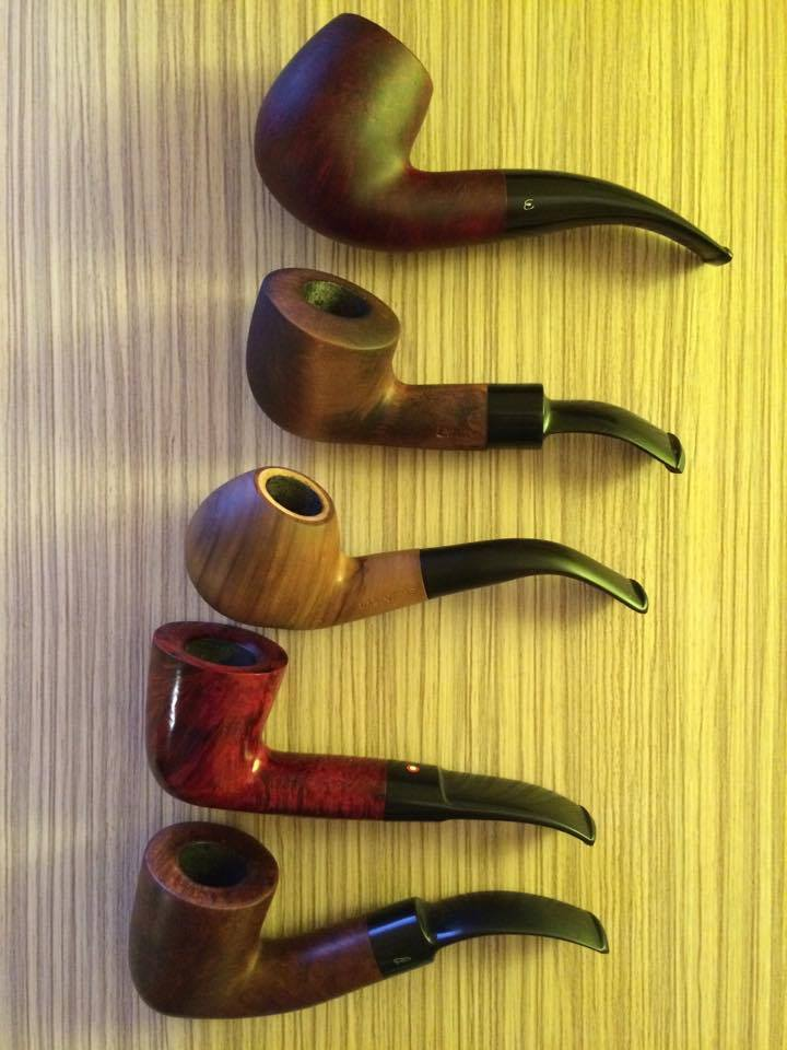 Mini kolekcija  19679610