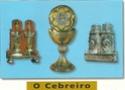 Intercambio postalero - POSTCROSSING VERANO 2017 El Desván - Página 3 Scan_p13