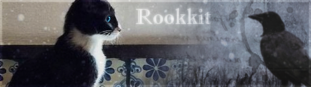 [KS] For the dancing and the dreaming Rookos10