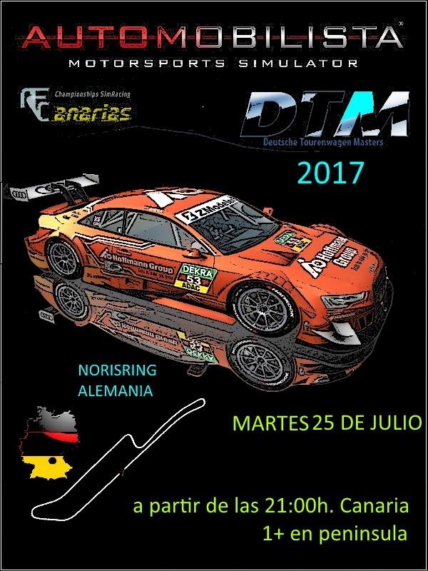 GP NOSIRSRING DTM2017 Dtm_no10