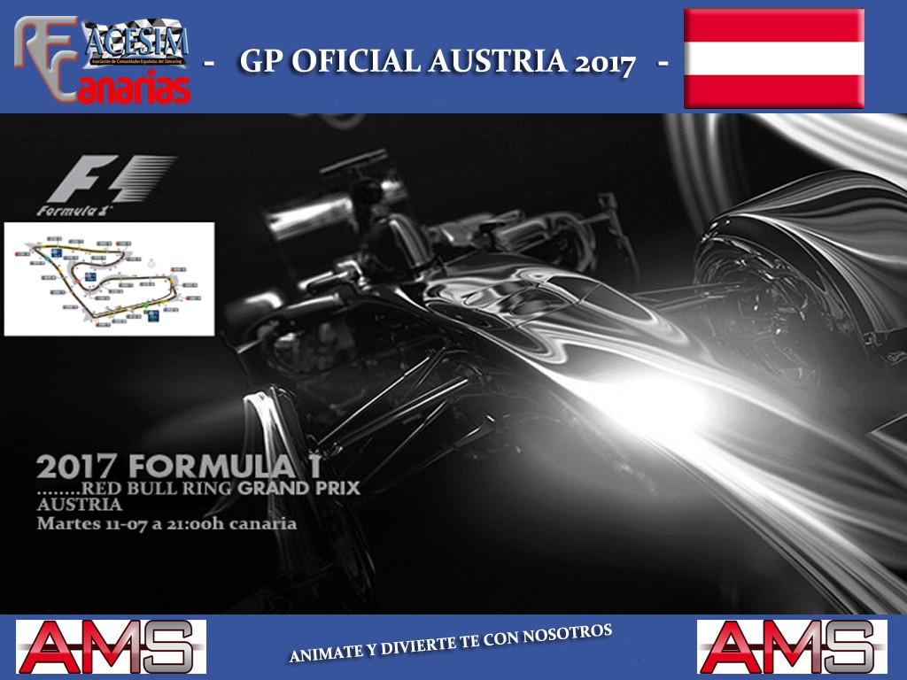 GP AUSTRIA F1-2017 Gp-f1_10
