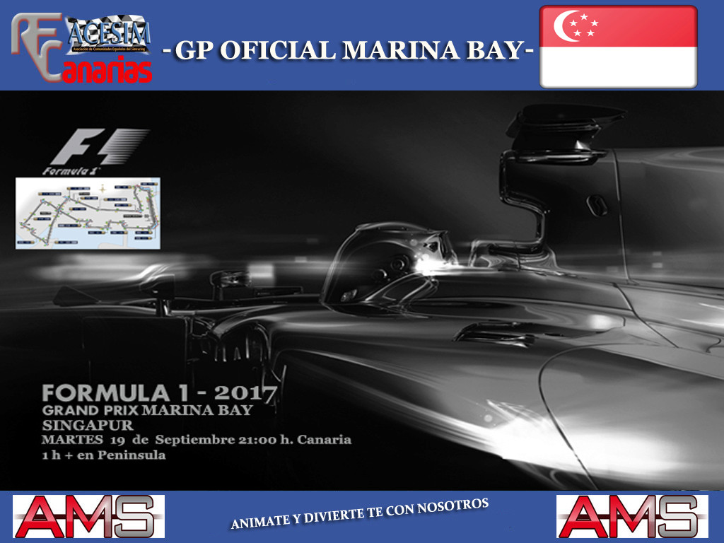 GP MARINA BAY Gp_f1_10