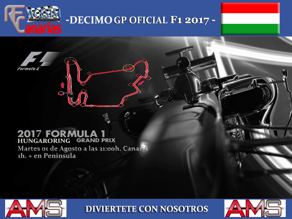 GP F1 HUNGRIA Gp_hun10