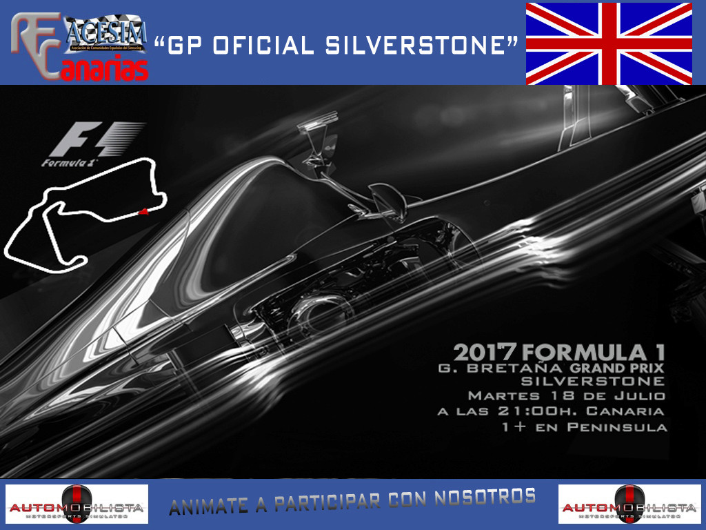 GP SILVERSTONE F1 2017 Gp_ofi10