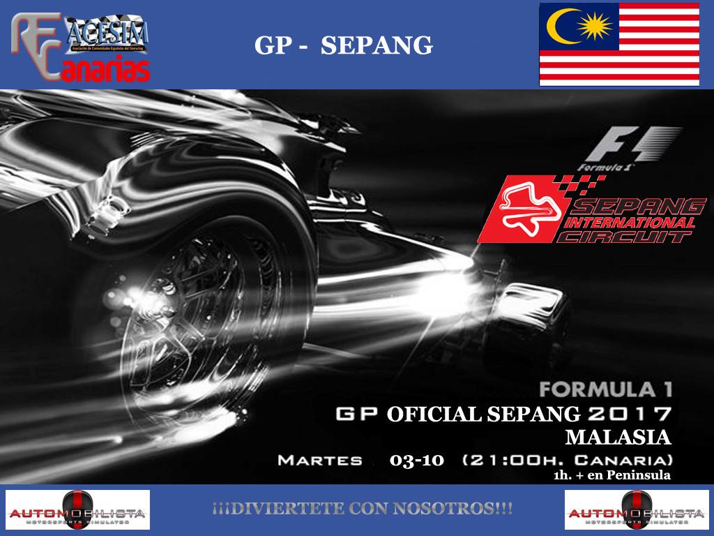 GP Sepang (Malasia) Gp_ofi11