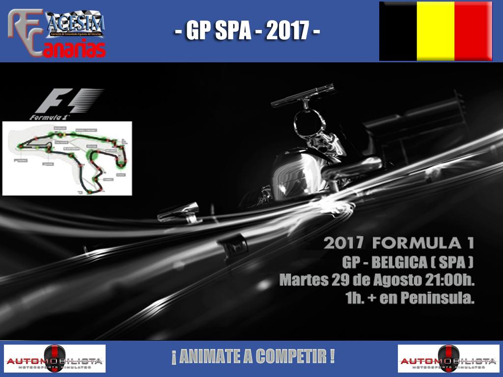 GP BELGICA SPA Gpofic10