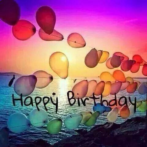 Joyeux anniversaire ! 07097111