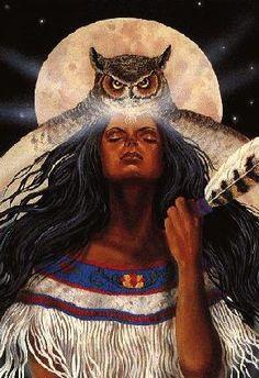 Divine orders , Era of creation, 4th Week. Owl11