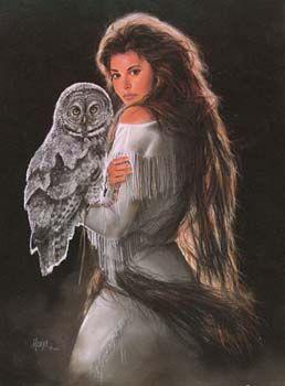 Divine orders , Era of creation, 4th Week. Owl211