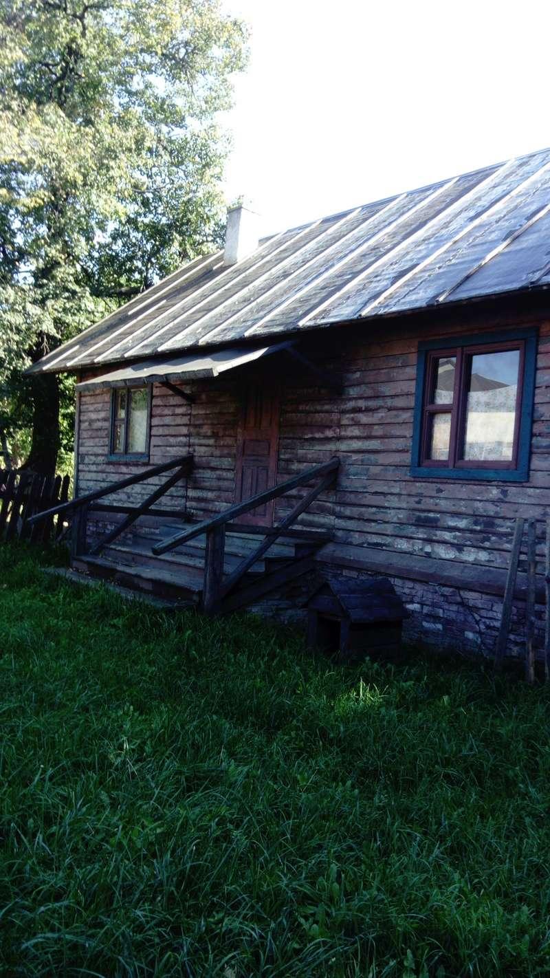 Поездка в Затонск - сентябрь 2017 Dsc_0316