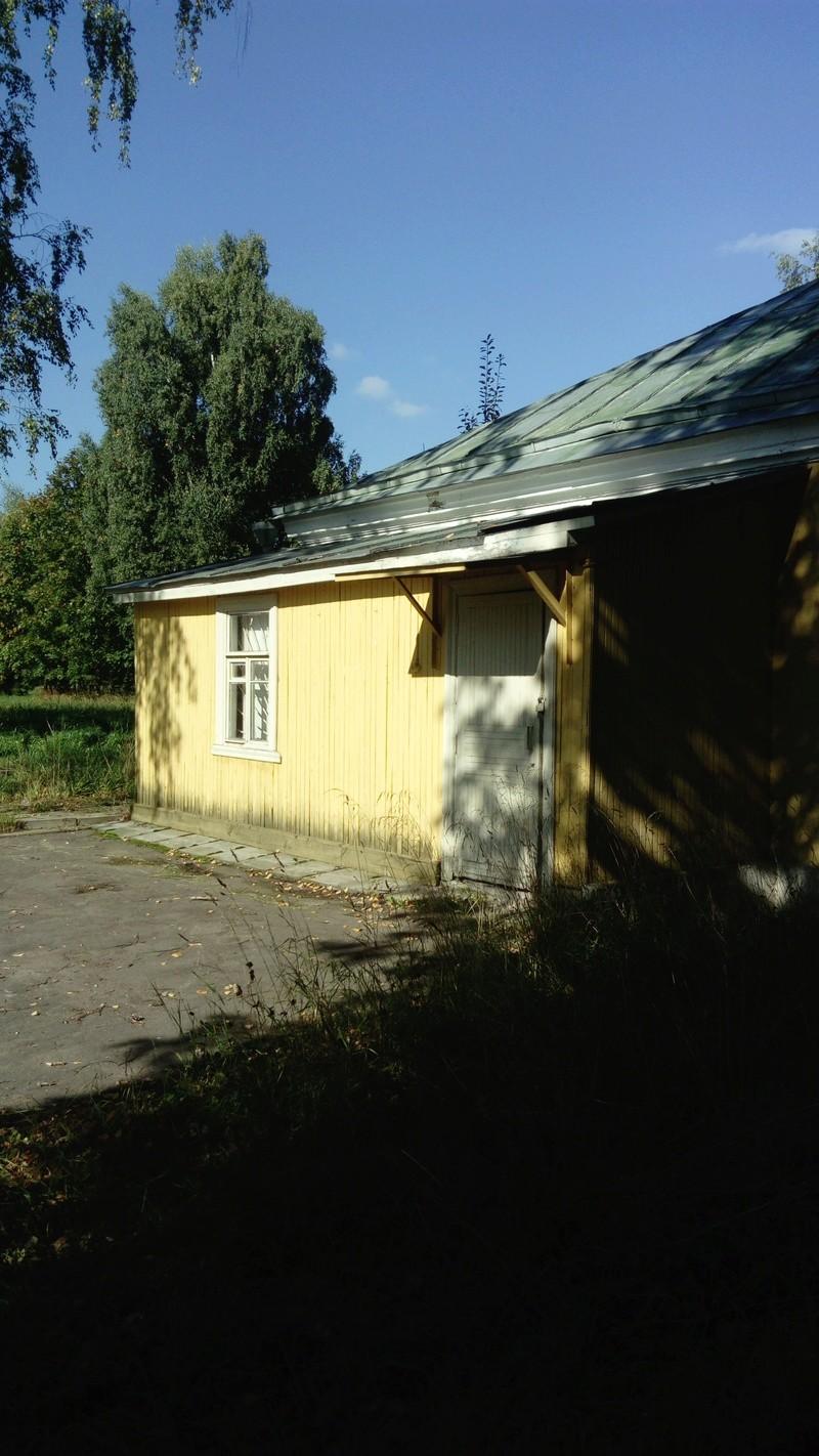 Поездка в Затонск - сентябрь 2017 Dsc_0323