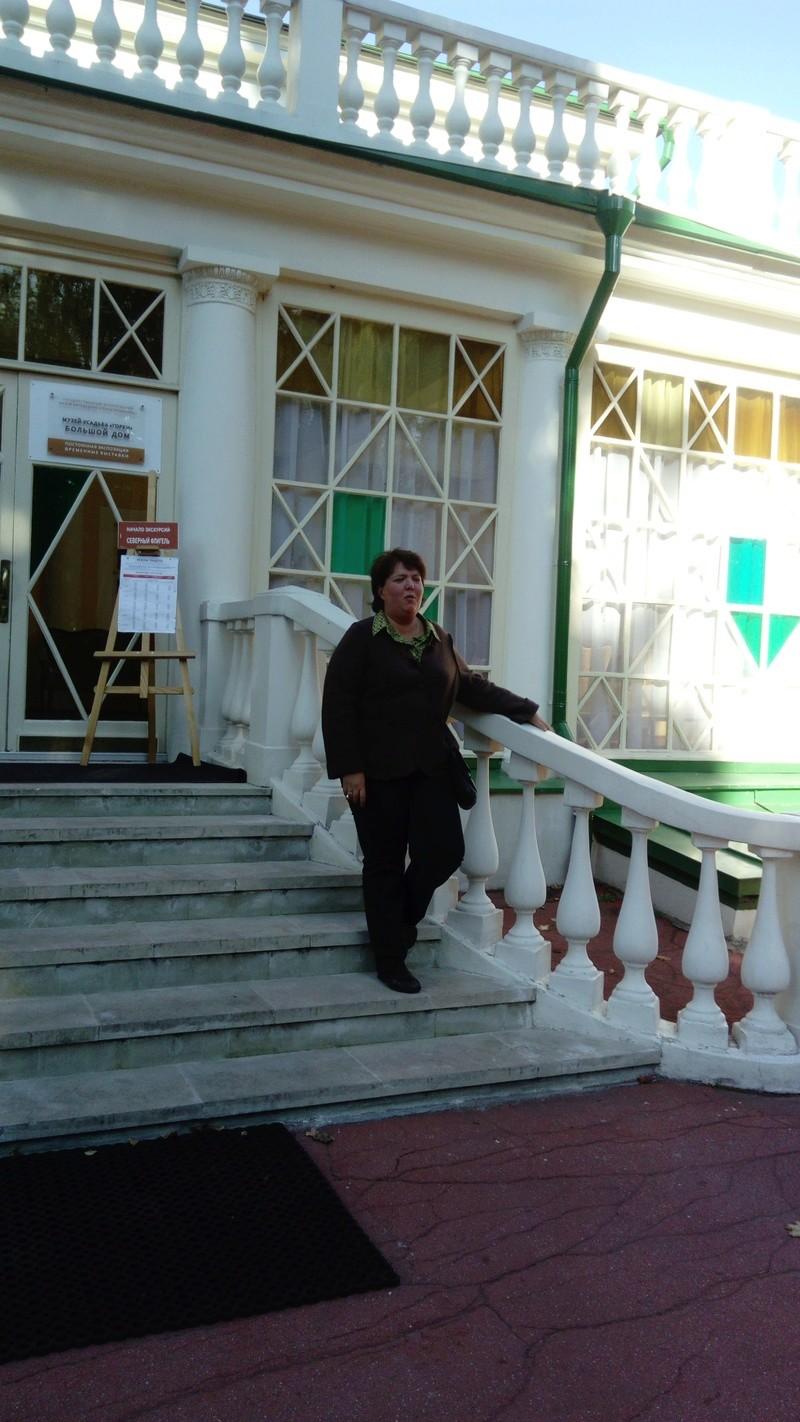 Поездка в Затонск - сентябрь 2017 - Страница 2 Dsc_0331