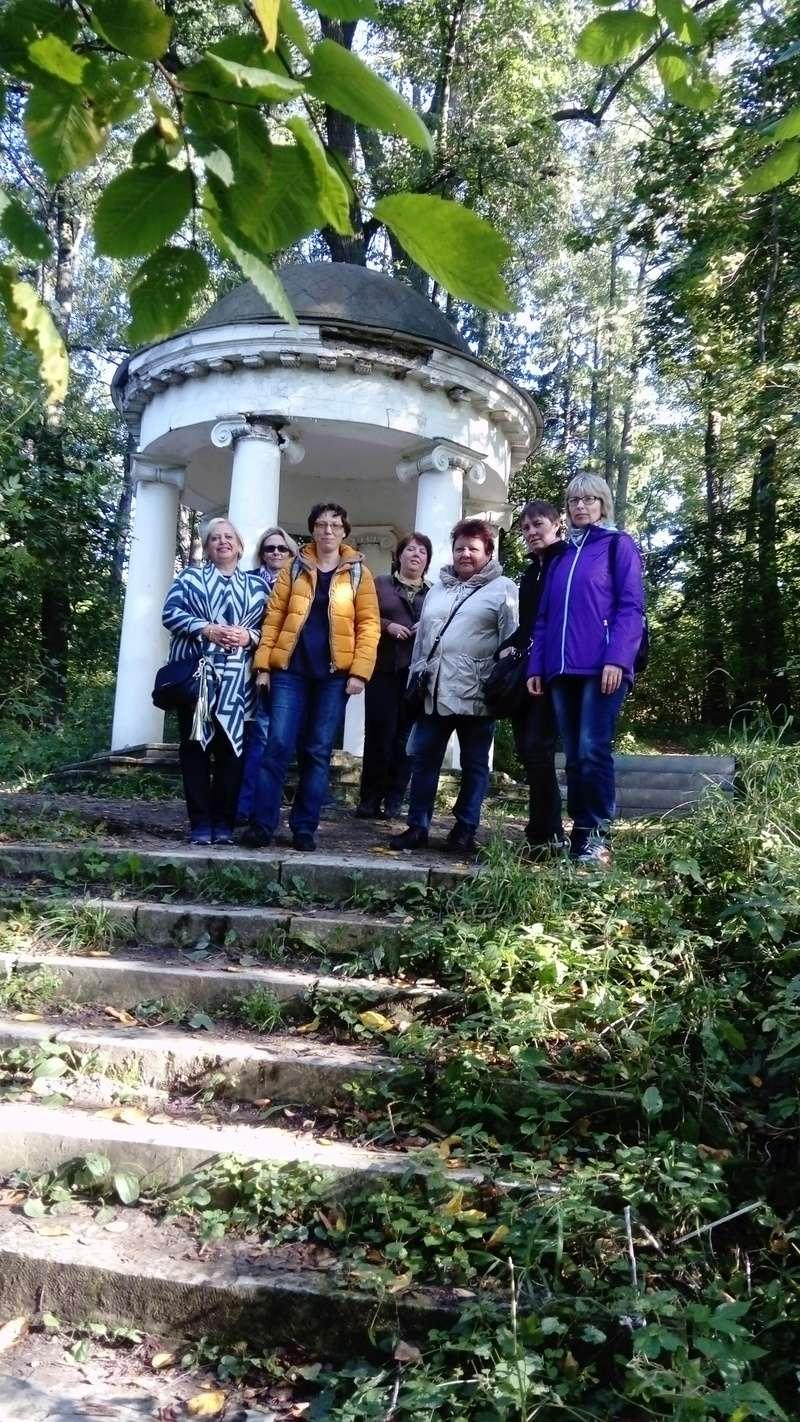 Поездка в Затонск - сентябрь 2017 - Страница 2 Dsc_0333