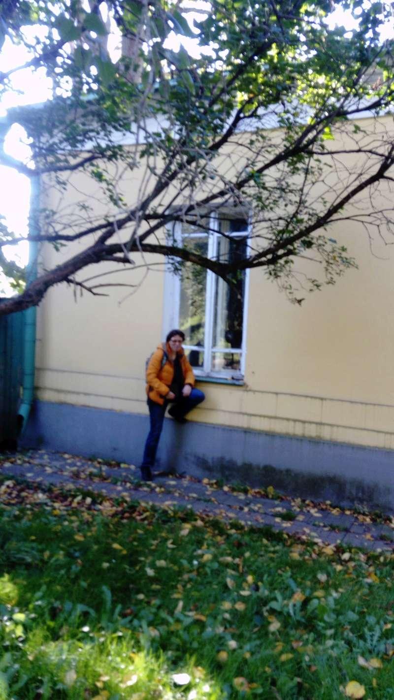 Поездка в Затонск - сентябрь 2017 - Страница 2 Dsc_0335