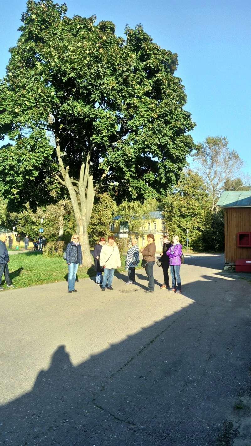 Поездка в Затонск - сентябрь 2017 - Страница 2 Dsc_0344