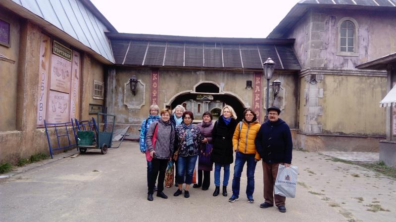 Поездка в Затонск 1 октября 2017 Dsc_0347