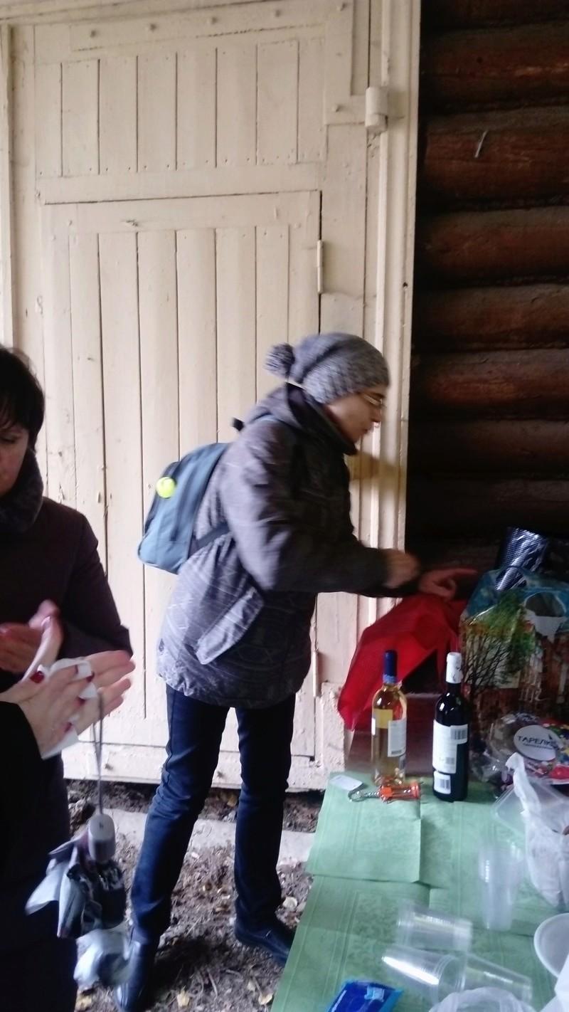 Поездка в Затонск 1 октября 2017 Dsc_0354