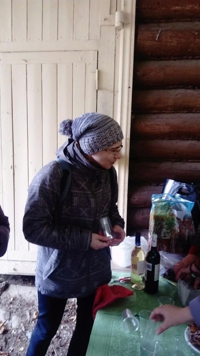 Поездка в Затонск 1 октября 2017 Dsc_0356