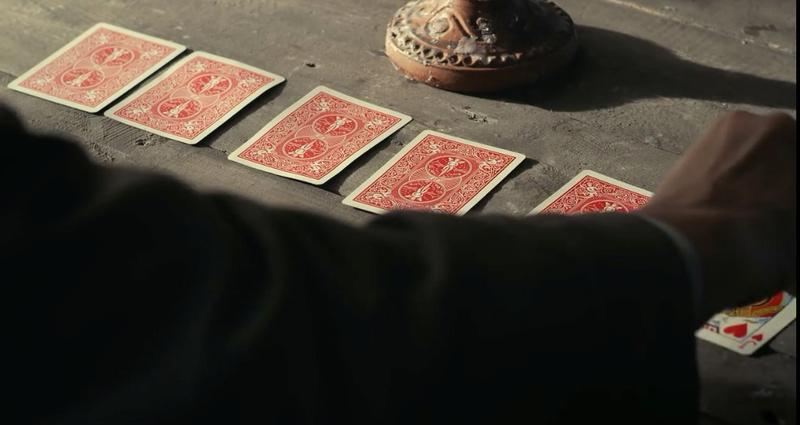 Штольман, только Штольман, ничего, кроме Штольмана - Страница 2 32-0110