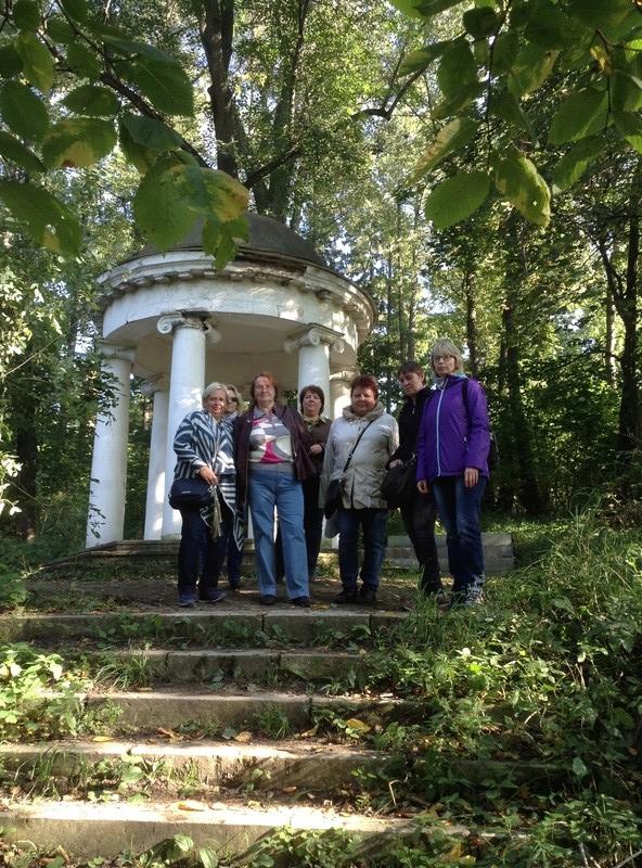 Поездка в Затонск - сентябрь 2017 Image108