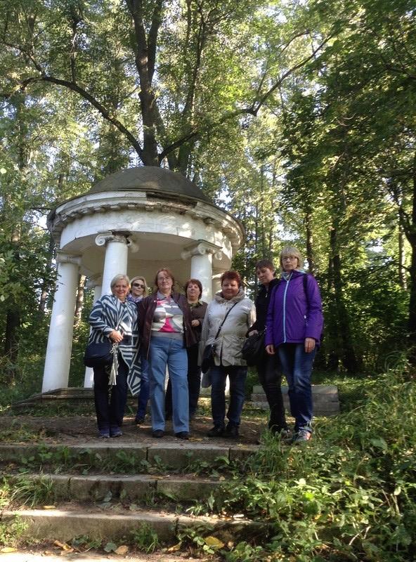 Поездка в Затонск - сентябрь 2017 Image109