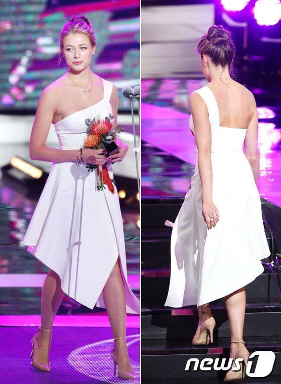 Seoul International Drama Awards 2017 Image26