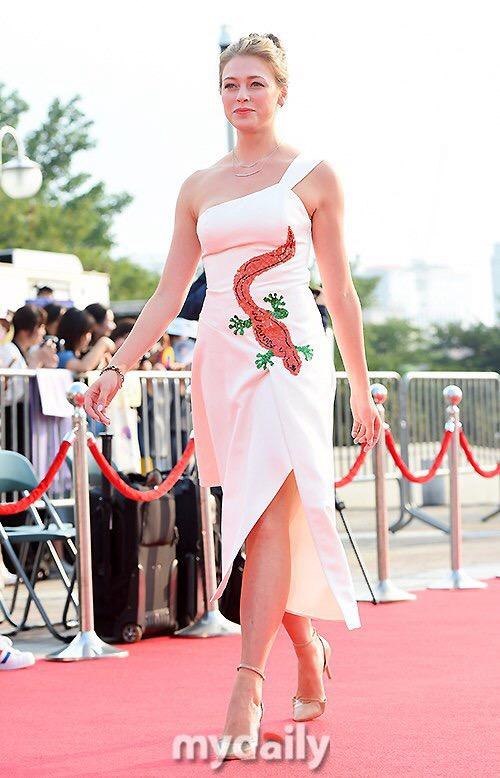 Seoul International Drama Awards 2017 Image27
