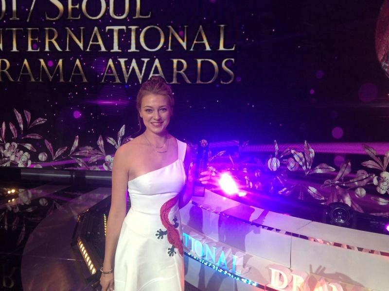 Seoul International Drama Awards 2017 Image33