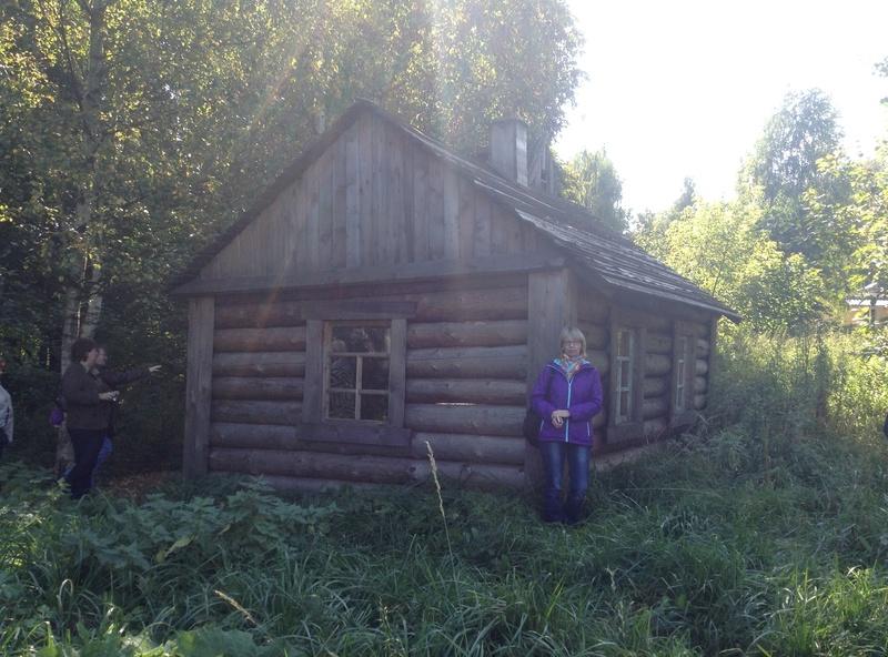 Поездка в Затонск - сентябрь 2017 Image58