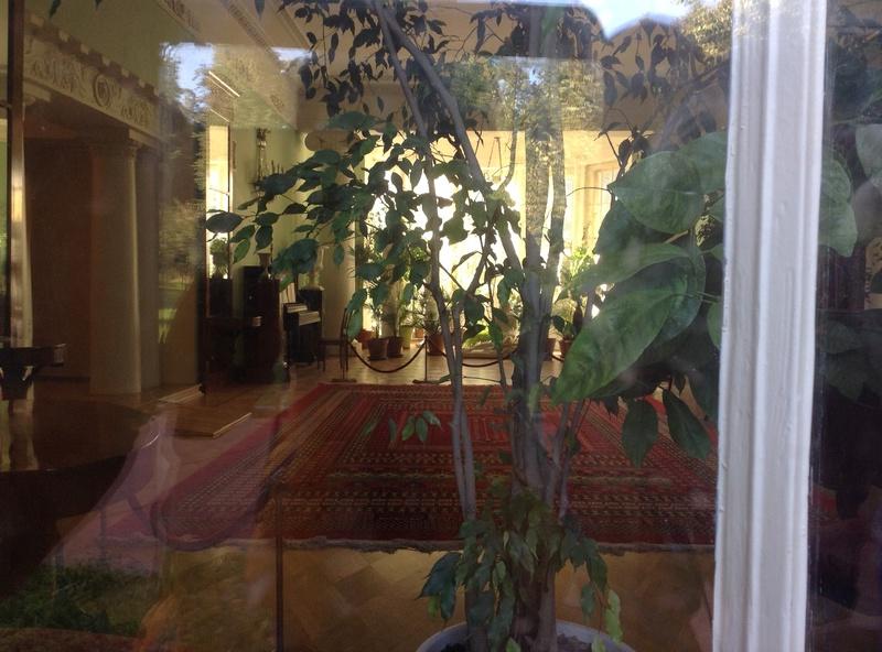Поездка в Затонск - сентябрь 2017 Image74