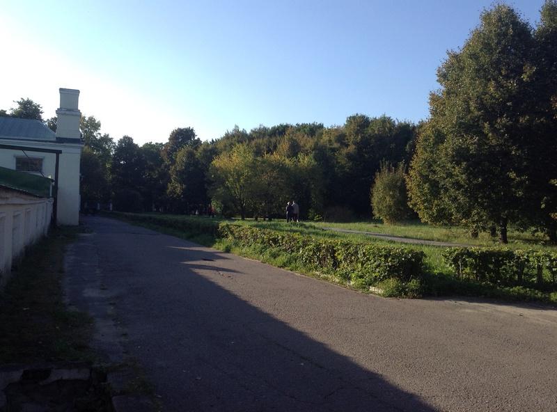 Поездка в Затонск - сентябрь 2017 Image77