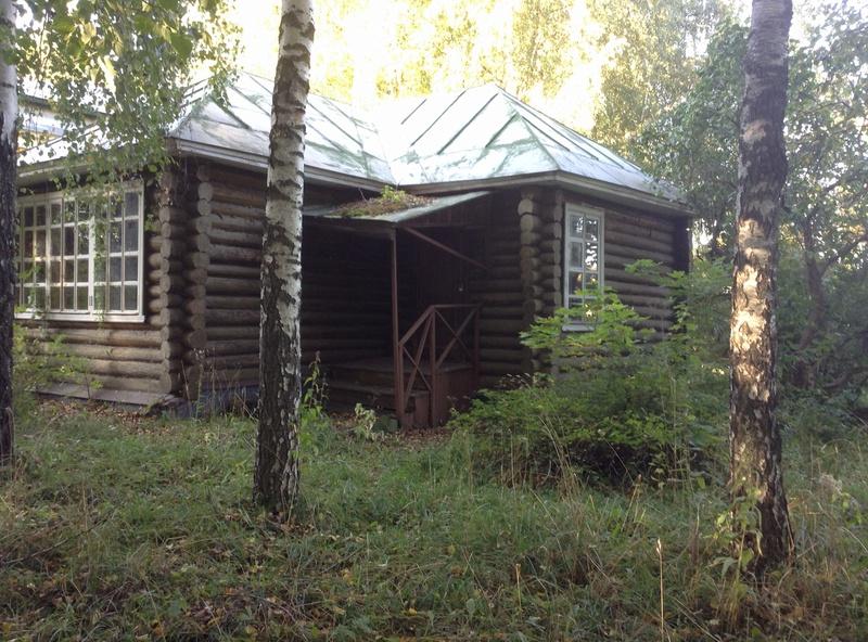 Поездка в Затонск - сентябрь 2017 Image81