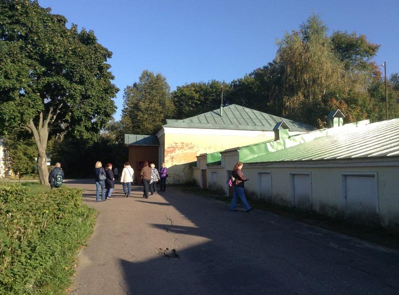 Поездка в Затонск - сентябрь 2017 Image82