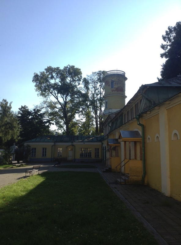 Поездка в Затонск - сентябрь 2017 Image96