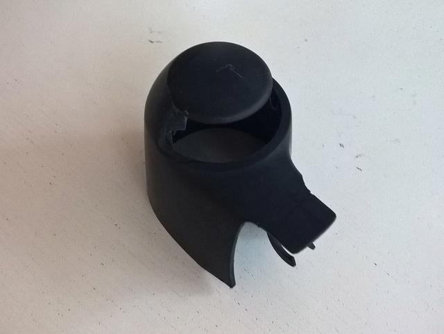 Donne cache essuie-glace arrière Wp_20125