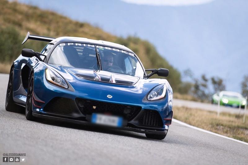 GT Cup Monza Blurim10