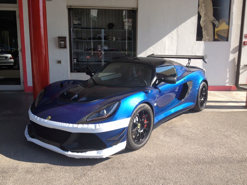 Exige 380 CUP Tra noi! Img-2011