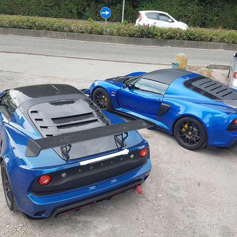 Exige 380 CUP Tra noi! - Pagina 2 Img_2014
