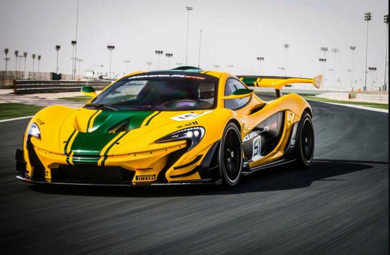 Nuova Lotus Evora GT 430  Studio11