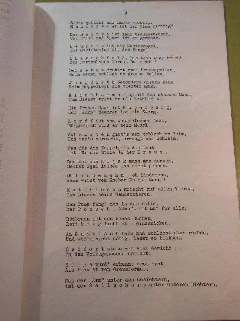 Journal Allemand daté 1936 Dscn2515