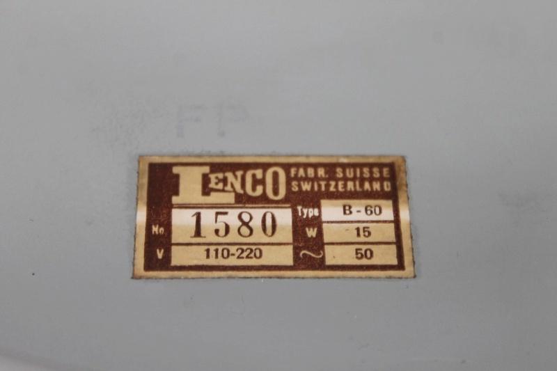 "Lenco B-60 (o início da saga - o ""Big Bang"") Img_0510"