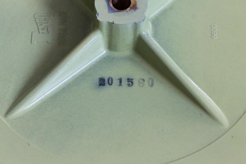 "Lenco B-60 (o início da saga - o ""Big Bang"") Img_0810"