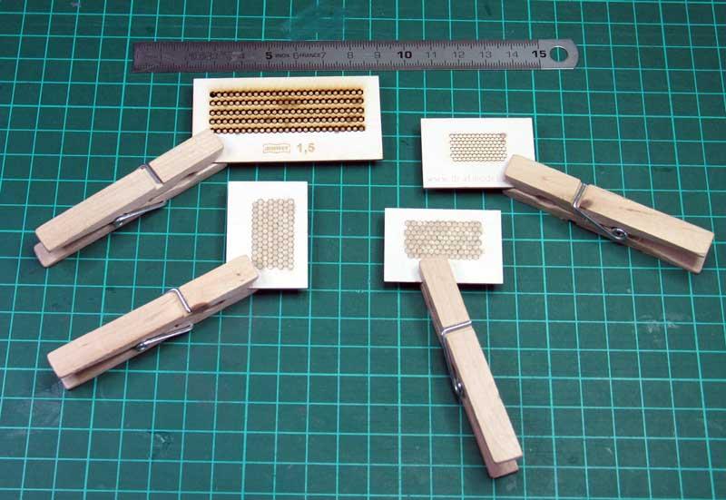 Modelik WR-360 1:25 gebaut von r.polli Lok00210