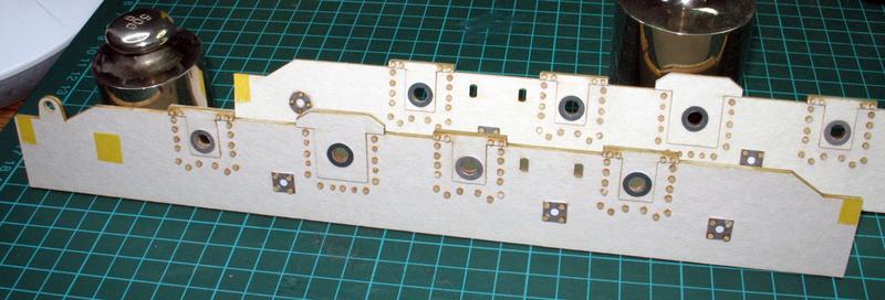 Modelik WR-360 1:25 gebaut von r.polli Lok00910
