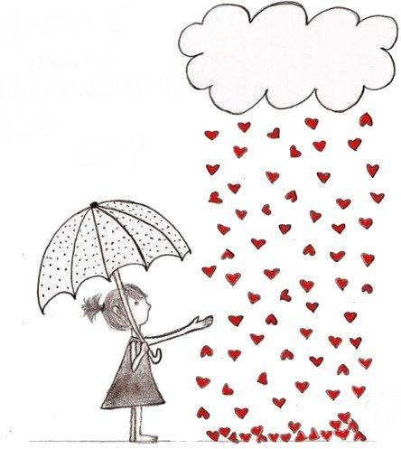 Coeur éperdu n'est plus à prendre ...  - Page 5 00781411