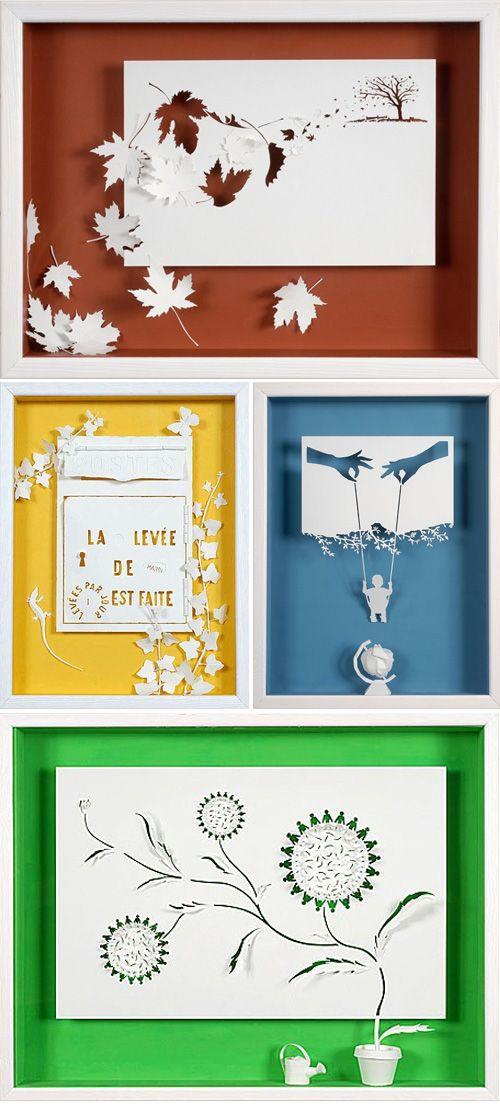 Le papier et ses merveilles  - Page 11 0e115d10