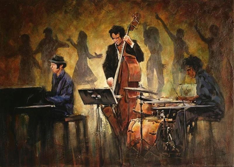 """"""" La Musique adoucit les moeurs """" ( Aristote ) - Page 9 1-jazz10"""